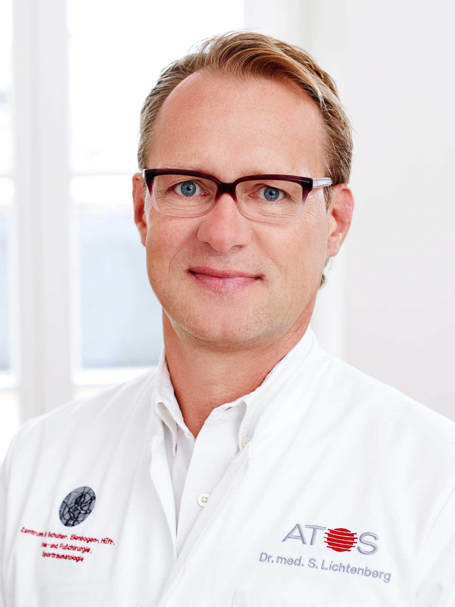 prof michael schäfer mainz