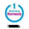 romexis